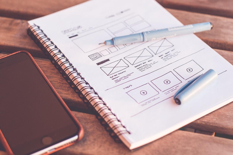 UX designer benefits