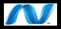 .net development - effectivesoft