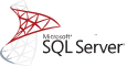 microsoft sql server development - effectivesoft