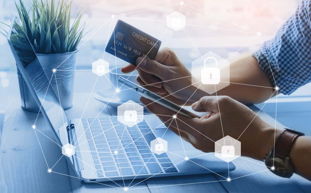How to protect banking mobile apps