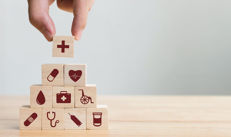 HL7 standard in healthcare